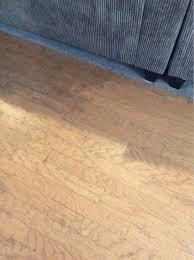 Buffing Hardwood Floors Youtube by Hardwood Floor Cleaning Help Truckmount Forums 1 Carpet