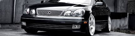 2001 lexus gs accessories parts at carid
