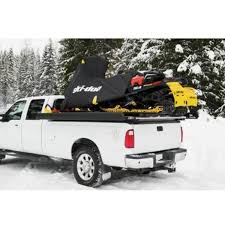Ski-Doo 860201375   EBay Sofia Bulgaria January 3 2017 Snow Plow Truck On A Ski Slope Toyota Previews Sema Show Trucks Suvs Truck Trend Aspens Skiing History An Evolving Timeline Aspen Journalism Cmc Work Backbone Of Leadville Joring Course Schmitz 26m3 Liftachse Alukipper Ski 24 Semitrailer Bas Ski This Building Was Built In 1953 The Gem Beverag Flickr Just Kidz 122 Scale Ford F150 With Jet Remote Control Vehicle Scanias Smooth Start To Waxing Revolution Scania Group Technician Marco Danz Carries Skies Into The Bed Youtube Austin Smith Fire Mount Bachelor Lot For Winter Insidehook Video Inside Eeering Behind Truckboss Newly Resigned