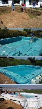 54 Best DIY Slip And Slide Ideas Images On Pinterest | Summer Fun ... More Accurate Names For The Slip N Slide Huffpost N Kicker Ramp Fun Youtube Triyaecom Huge Backyard Various Design Inspiration Shaving Cream And Lehigh Valley Family Just Shy Of A Y Pool Turned Slip Slide Backyard Racing With Giant 2010 Hd Free Images Villa Vacation Amusement Park Swimming 25 Unique Ideas On Pinterest In My Kids Cided To Set Up Rebrncom Crazy Backyard Slip Slide