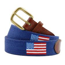 Smathers & Branson Men's American Flag Needlepoint Belt (Navy) 32 ... Territory Ahead Coupons Free Shipping Codes Cheap Deals Holidays Uk Home Rj Pope Mens Ladies Apparel Australia Ami University Hat 38d49 C89d5 Southern Marsh Dress Shirts Toffee Art Houston Astros Cooperstown Childrens Needlepoint Belt Paris Texas Promo Code For Texas Flag Seball 2d688 8755e Smathers Branson Us Sailing And Facebook This Is Flip 10 Off Chique Tools Discount Wethriftcom