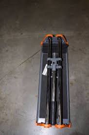 hdx tile cutter wheel only auction in kansas city mo starts on 12 8 2017