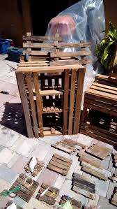 Decorative Wooden Lobster Trap by Best Lobster Traps For Sale In West Palm Beach Florida For 2017