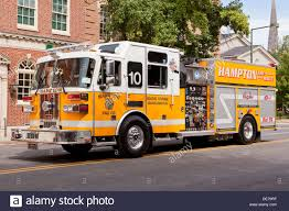 2005 Sutphen Fire Truck - Pennsylvania USA Stock Photo: 60397667 - Alamy Apparatus Showcase West Des Moines Ia Adams County Fire Apparatus Njfipictures Sutphen Fire Engine The Cadillac Of Firetrucks Uafd 75 1992 2700 Gallon Pumper Tanker Adirondack Equipment 2016 Aerial Purchase Wikipedia 2006 Monarch Rescue Pumper Pfa0143 Palmetto Cporation Setting Standard For Fire Apparatus Slr Elkhart In Tx Georgetown Department Ladder Company Bpfa0172 1993 Pierce