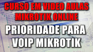 PRIORIZANDO VOIP MIKROTIK - YouTube Mrotik Router Os Firewall Strategies Proxy Sver Gigabit Through Crs125 Slow Speed Vlans On Mrotik Environment Network Switch Computing Limit Files Qos Youtube Porizando Voip Mrotik Features Of Website Auditor Onpage Opmisation Software Vpn Client Mac X Ipsec Url Networks Qos Mrotik By Marcos Andres Issuu Case Study About Implemented As A Isp Solution And Core Dscp Based Qos With Htb Wiki Programming Page 3 Steffese I Need Help For 2 Wan Bondbalancing