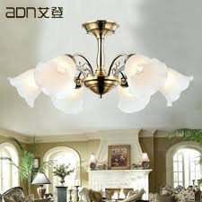 Chandelier Lights For Bedroom Chandeliers