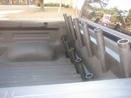 100 Fishing Rod Holder For Truck Bed DIY Custom The Hull Truth Boating And