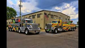 Weil Wrecker Trucks - YouTube Janify From Birmingham Al Gets A Brand New Diamond Gts Truckmount Two Men And A Truck The Movers Who Care Freightliner Trucks In For Sale Used On Bay Minette Fire Department Gets New Ladder Truck Alcom Tuscaloosa Alabama University Restaurant Bank Attorney Drhospital Mack View All Truck Buyers Guide Dewey Barber Chevrolet In Gardendale Cullman Jasper And Freightliner Cab Chassis Trucks For Sale In Ga Ford Full Moon Barbque Food Hits The Streets Of This Expresstrucktax Blog
