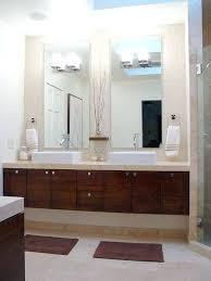 Narrow Depth Bathroom Vanity Canada by Charming Narrow Vanity Bathroom Cool Sink More Small Bathroom