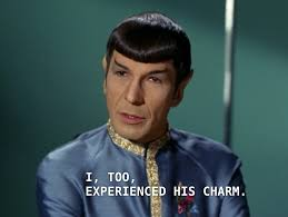 Pappy Pumpkin Patch Tyler Texas by Lieutenant Sapphic Spock Has A Crush On Abraham Lincoln Pass It