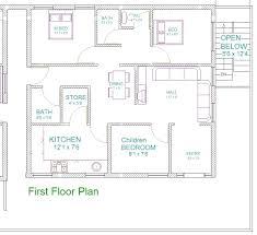 Metal 40x60 Homes Floor Plans by 40x50 Metal Building House Plans 40x60 Home Floor Http Simple 60