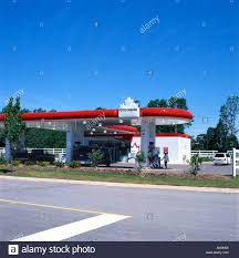 Petrol Petro Stock Photos & Petrol Petro Stock Images - Alamy Petrocanada 638 County Rd 41 Napanee On Joplin 44 Truckstop Petrol Petro Stock Photos Images Alamy Big Daddy Dave Truck Stoptravel Center Ding Movin Out Travelcenters Of America Unveils More With New Diesel Dips 04 To 2922 A Gallon Transport Topics Jamboree Cloudware Logistics Ta Stopping Centers Youtube A Follow Up To My Story On Canada Rolling Wifi In Some Albert Lea Minnesota Semi Suite Life Stop Plans Major Expansion News Obsver