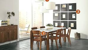 Room And Board Dining Tables Plush Fantastic Table Extension Modern With