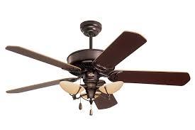 Ceiling Fan Light Buzzing Noise by Emerson Ceiling Fans Cf755orb Designer 52 Inch Energy Star Ceiling