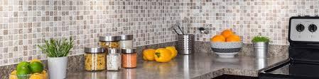 cuisine mosaique carrelage mosaïque faïence amiens concept carrelage