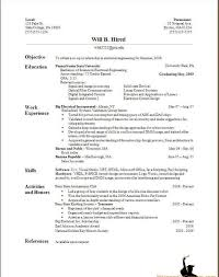 How-to-create-a-resume-3 | Resume Cv Examples | Proficiency 15 Make A Good Resume Cgcprojects Microsoft Word Template Examples Valid Great Whats Cover Letter For Should Look Like Supposed To Building A Resume Cover Letter What Makes Your In 2018 Money Unique Lkedin Profile Nosatsonlinecom Why Recruiters Hate The Functional Format Jobscan Blog Page How Write Job Nursing Sample Writing Guide Genius 61 Gallery Of News Seven Shocking Facts About Information 9 Best Formats Of 2019 Livecareer