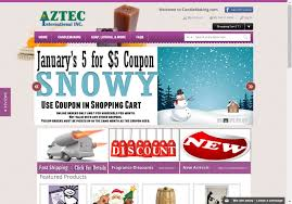 Aztec Coupon Code : Cupcake Coupons Toronto All Coupon Codes Competitors Revenue And Employees Owler Company Boden Mini Upcoming Sample Sales Outlet Info Momlifehacker Hollister Coupon Codes October 2018 Prijs Houten Balk 50 X 150 Back To School With 750 Giveaway The Girl In The Red Shoes Coupons Promo August 2019 Cheap Holiday Breaks Spain Discount Code Jul Free Delivery Returns Code How Make Adult Halloween Joann Coupons Text Mini Boden Discount August 80 Off Bodenusacom July