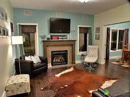 For Eggs Blue Living Room 16 Your Best Interior Design White And Duck