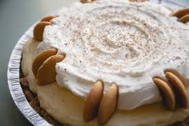 Best Pumpkin Desserts Nyc by Where To Get The Best Pies In Nyc For The Holidays