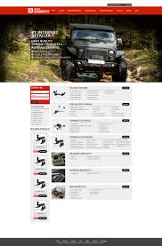 The 25+ Best Truck Accessories Store Ideas On Pinterest | Car ... Hickory Nc Leonard Storage Buildings Sheds And Truck Accsories At The 2016 Spring Vendor Show Better Built Monroe Nc Youtube Gazebos Shade Structures 30 Second Spot Horse Trailers For Sale At Trailer Largest Cedar Split Log Home Dog Houses Facebook Vinyl Vnose Cargo My Leonardusa54 Twitter