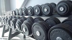 salle musculation 16 salle de musculation de sceaux halle des blagis physical
