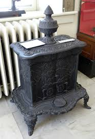 File Green Mountain Parlor Stove No 3 H J Ruggles Foundry