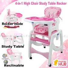 High Chairs For Sale - Baby High Chairs Online Brands, Prices ...
