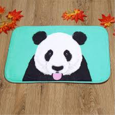 Cute Owl Car Floor Mats by Compare Prices On Branded Door Mats Online Shopping Buy Low Price