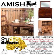 Ohio Amish At Soho And Studio – CLEARANCE On In-Stock | Soho Interiors Rocking Chair Design Amish Made Chairs Big Tall Cedar 23 Adirondack Oak Fniture Mattress Valley Products Toys Foods Baskets Apparel Rocker With Arms Ohio Buckeye Rockers Handmade Saugerties Mart Composite Deck 19310 Outdoor Decking Pa Polywood 32sixthavecom Custom And Accents Toledo Mission 1200 Store Pioneer Collection Desk Crafted Old Century Creek