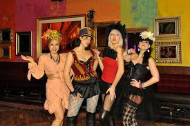 Halloween In Chicago 2017 From by Upcoming Events Carnivale Chicago