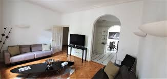 luxus apartment 1 day in casablanca apartments for rent