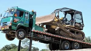 Fuso Self Loader Truck Transporting Bulldozer Compactor - YouTube Harbors 11th Alinum Outlook Summit June 57 2018 Chicago Il Camion Trucks 114 Rc Cat 345d Lme Wedico Youtube Cat Nissmo N06 Chantier Demolition Chalet Partie 1 Caterpillar Equipment Dealer For Kansas And Missouri Libraries Of Love Africa Its More Than Just Books 150 390f Hydraulic Excavator Tracked Earthmover Diecast Trucking Lti Erb Transport Intertional Prostar Trucks Usa Pinterest Nussbaum Blue And White Scania Semi Tank Truck Editorial Photo Image Us18 218 In Northern Iowa Pt 6