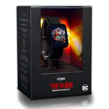 The Flash ONE61 Studio Smartwatch   GameStop 11 Best Websites For Fding Coupons And Deals Online Eggflow Help Center Traffic Collect Email By Clearly Contacts Coupon Code January 2018 Toys R Us Contact Lense King Canada Itunes Gift Cards Deals Pricesmart Lens Price Fixing Why Costco 1800contacts Cant Magento Enterprise Edition Samsung Smart Switch Singapore Toilet Market Growth Future Prospects And Opticontactscom Vision Test Accurate Eye 15 Off Warby Parker Promo Code 6 Verified Offers Get Started With Square Marketing Support Us
