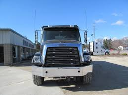 Currie Truck Centre Freightliner Medium Duty Wreckers Tow Truck For Sale By Owner Used 2010 Freightliner M2 Box Dump Truck For Sale In New Jersey News And Reviews Top Speed Manitoba Semi And Heavy Trucks Currie Centre 2019 Business Class 106 26000 Gvwr 26 Flatbed 2017 Box Under Cdl Greensboro Daimler New Used Truck Sales Medium Duty Heavy Trucks Em2 Electric Mediumduty Youtube Anaheim Ca 115272807