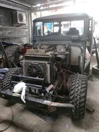 Pin By Michael Petrie On Jeep Stuff | Pinterest | Land Cruiser, Jeep ...