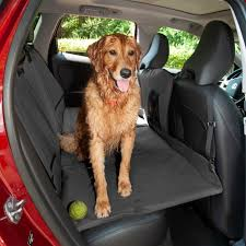 Shop FurHaven Pet Water-Resistant Car Seat Cover - Free Shipping On ... Akracing Release An Asus Republic Of Gamers Chair Kitguru Detail Feedback Questions About Baby Seats Sofa Feeding Support Only 3 Best Back Seat Organizers 2019 The Drive Neat Ding Chair Cover Home Office Ideas Black Synthetic Leather Premium Leatherette Front Covers Vehicle Mats Automotive Diy Auto All Game Review March A Complete Guide Accsories Headlight Bulbs Car Gifts Zone Tech Pu How To Recover A Room Hgtv Amazoncom Graco Blossom Booster With Exciting High For Comfortable Your Kids Enchanting With Stylish Convertible