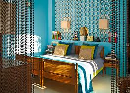 schlafzimmer im retro stil baltic design shop ausgefallene