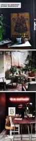 Magnarp Floor Lamp Hack by 25 Best Ikea Berlin Ideas On Pinterest Ikea In Berlin Ikea