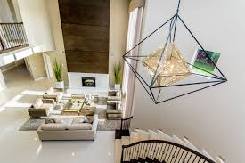 Luxury Lighting Direct | High End Decorative Light Fixtures