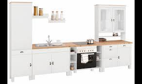 küchenmöbel zur kücheneinrichtung auf rechnung kaufen baur