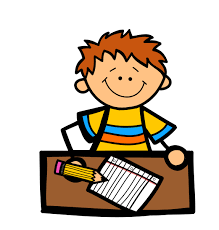 Journalist Clipart Kid Reporter 2