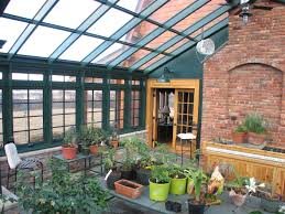 Amazing Decoration Residential Greenhouse Magnificent Residential ... Small Greenhouse Plans Howtospecialist How To Build Step By Green House Plan Ana White Our Diy Projects Amazing Decoration Residential Magnificent Breathtaking Floor Ideas Best Idea Home Design Homemade Low Cost Pallet Wood Greenhouse Viable Safe Year Greenhouses Forum At Permies Terrarium Designed By Atelier 2 For Design Stockholm Room Creative Rooms Home Interior Simple Cool Garden Youtube Winterized Raised Bed Free To View Cottage New Under