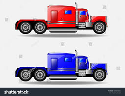 Vector Illustration Red Blue Trucks White Stock Vector 340810256 ... Fileblue Truck In North Koreajpg Wikimedia Commons Blue Lifted Dodge Ram 2500 Cars Trucks Pinterest Seven Modified Ford Fseries For Sema Car And Driver Blog Heavy Blue Trucks Isolated On White Background Stock Photo Best Of 2017 Automobile Magazine Photos Mack Granite Auto 2018 Ram 1500 Hydro Sport Is A Specialedition Torque Oh35p01 135 Micro Crawler Kit F150 Pickup Truck By Orlandoo Free Clipart Clipart Collection Pickup Garbage Video Big Needs Help Youtube Colorado Midsize Chevrolet