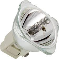 Dell 2400mp Lamp Light Flashing by P Vip 150 180 1 0 E20 6n Osram Bulb Topbulb