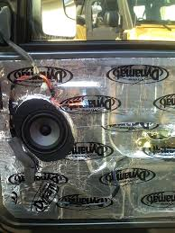 Got My Stereo System Finished - Dodge Diesel - Diesel Truck Resource ... San Diego Motorcycle Stereo System Speaker Installation Top 10 Best Car Systems In 2018 Bass Head Speakers Howto Install A Sound System Your Utv Dirt Wheels Magazine Jl Audio Stealth Box Tor Titan Crew Cab Nissan Forum How To Make Dumb Car Smarter Pcworld Homebrew Hightech Handbuilt Truckin Custom Truck With Kicker Subs And Alpine Upgrade Your World Wide Powersport One Bed Camping Pinterest Bed Camping X009gm2 Indash Restyle Navigation Receiver Custom Fender Premium Exclusively Volkswagen