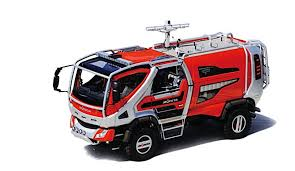 Morita Wildfire Truck Concept By Seki Shuji & Hamada Takayuk Is A ... Quebec Pierce Fire Truck 502 Semi Ladder Youtube Pink Fire Truck Makes Its Way To Greenfield Support Families Firefighters Battle Raging Southern California Wildfire Mcdonald Observatory Introduces New Fire Marshal More During Texas Type Vi Muv Hme Inc Trucks Ready Respond Forest Mountain Us Forest Service Going To Idaho Brush Trucks Bshtruck And Wildfire Supplies Firefighter Statter911com Videos Firefighting News Department Afd Still Helping With Bastrop Kut Fires Threaten Thousands Of Homes 1 Body Found Kbtv Researchers Discover How Wildfires Create Their Own Weather