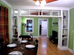 Smart Modern Living Room Divider Ideas Fabulous Dining Bookcase Dividers Partitions Ikea Xjpeg