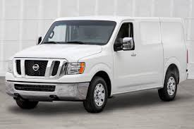 2013 Nissan NV - VIN: 1N6AF0LYXDN102464 Vin Diesel Lifestyle Xxx Carshousenet Worth The 2015 Nissan Frontier Vin 1n6ad0ev5fn707987 Auto Value 2017 Chevrolet Malibu Pricing For Sale Edmunds 2012 Gmc Sierra Z71 4x4 1500 Slt Truck Crew Cab Has 1947 3500 Stingray Stock C457 For Sale Near Sarasota Fl How To Find Your Number Youtube 2013 Ram 2500 3c6ur5gl7dg599900 Land Rover Defender Story Told By The Check My Vin User Manuals New 2018 Ford Explorer Limited 45500 1fm5k7f8xjga13526