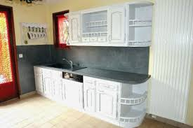 transformer une cuisine rustique relooker sa cuisine fresh repeindre cuisine rustique great ment