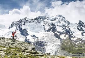 voyages vtt sejours stages en tour du mont blanc velo tout